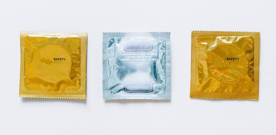 contraceptive de bariera