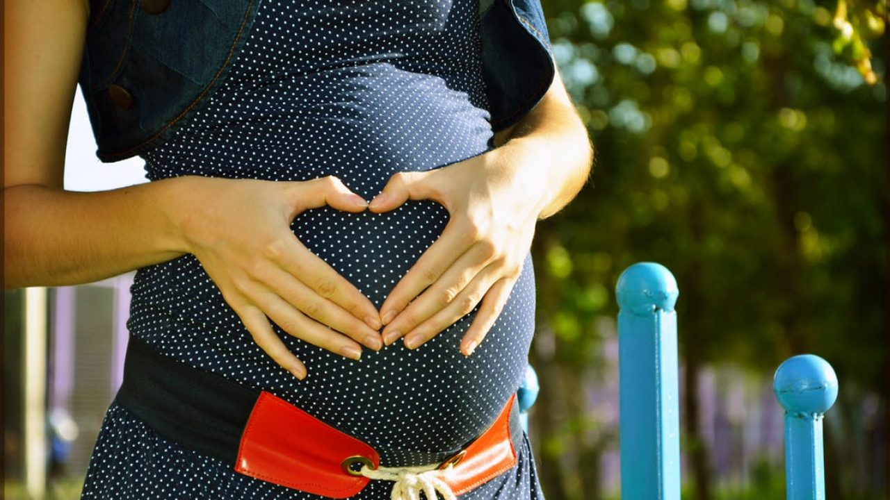 greutatea gravidă 24 de săptămâni pierde