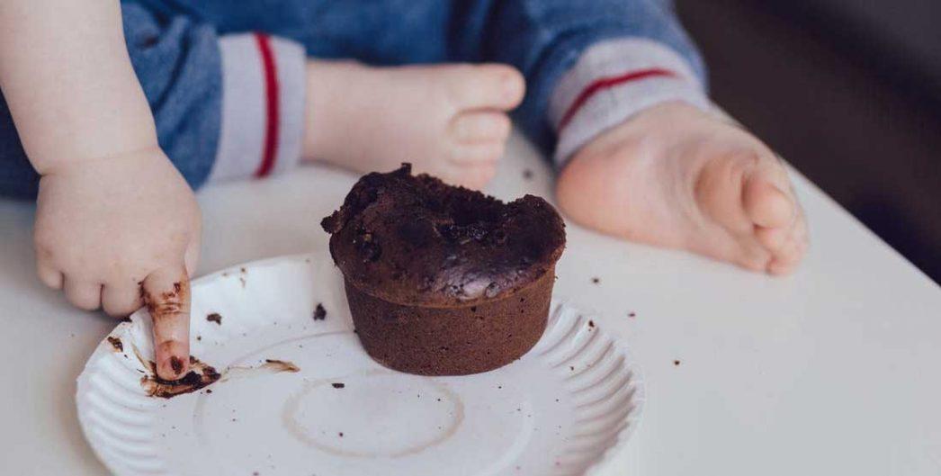 distrofia malnutritia la sugari