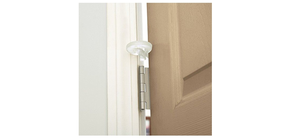 Protectie usa pentru degete Safety 1st
