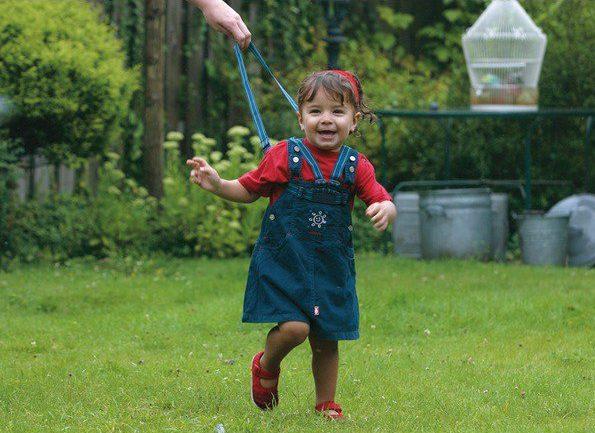 protectie dulap bucatarie copii