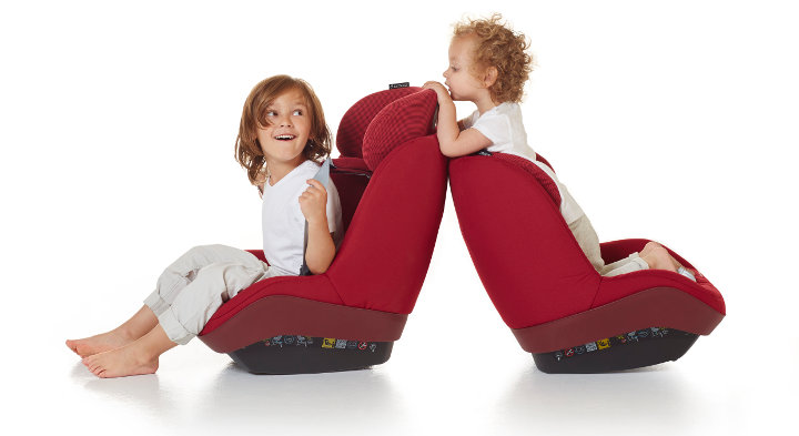 scaun auto copil mic siguranta masina bebelusi