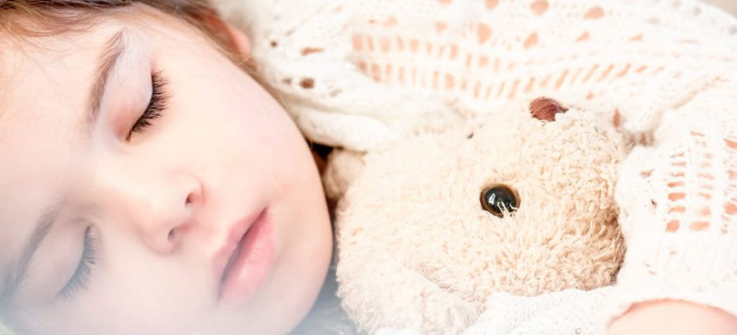 bolile copilariei ghid util
