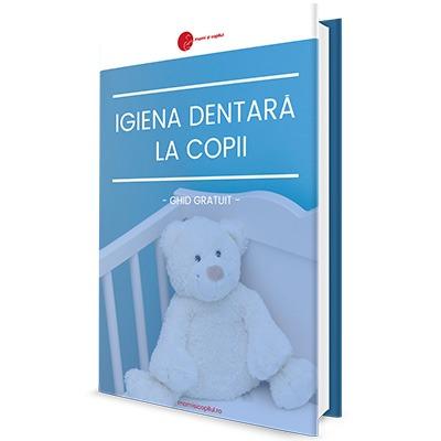 siguranta bebelusului carte