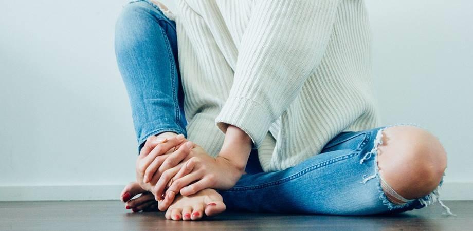 simptomele de uter retrovers