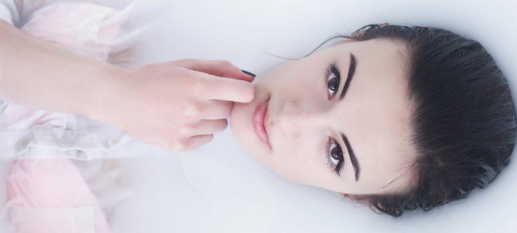 Metode naturale de infrumusetare pentru toate tipurile de piele