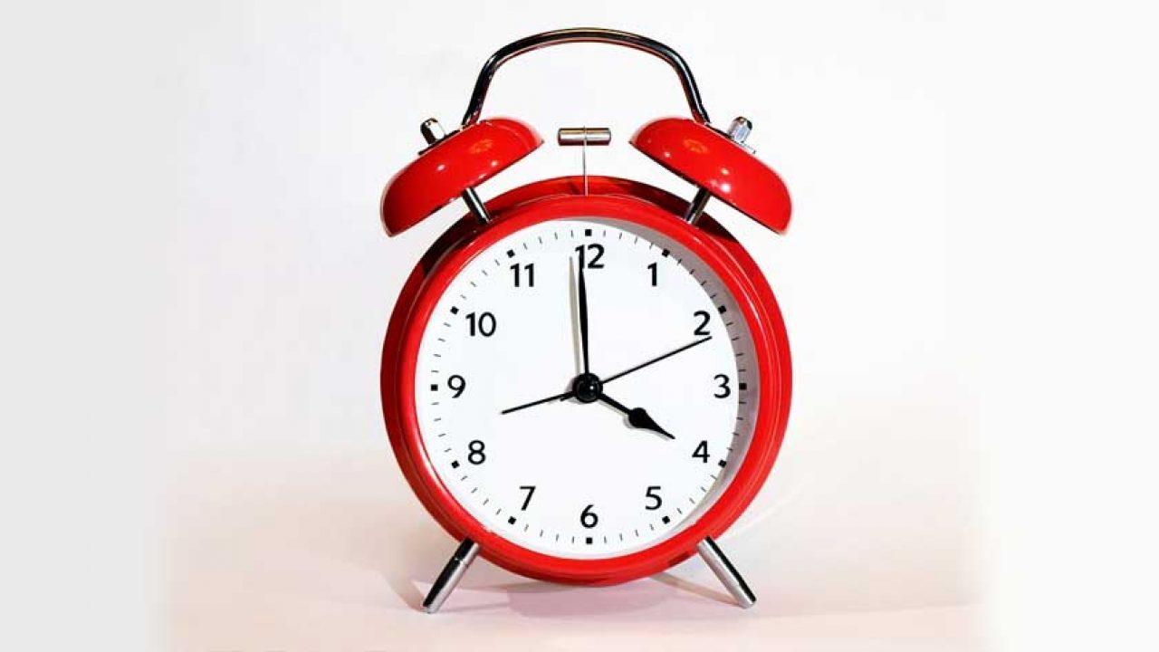 pierderea în greutate și întârzierea perioadei