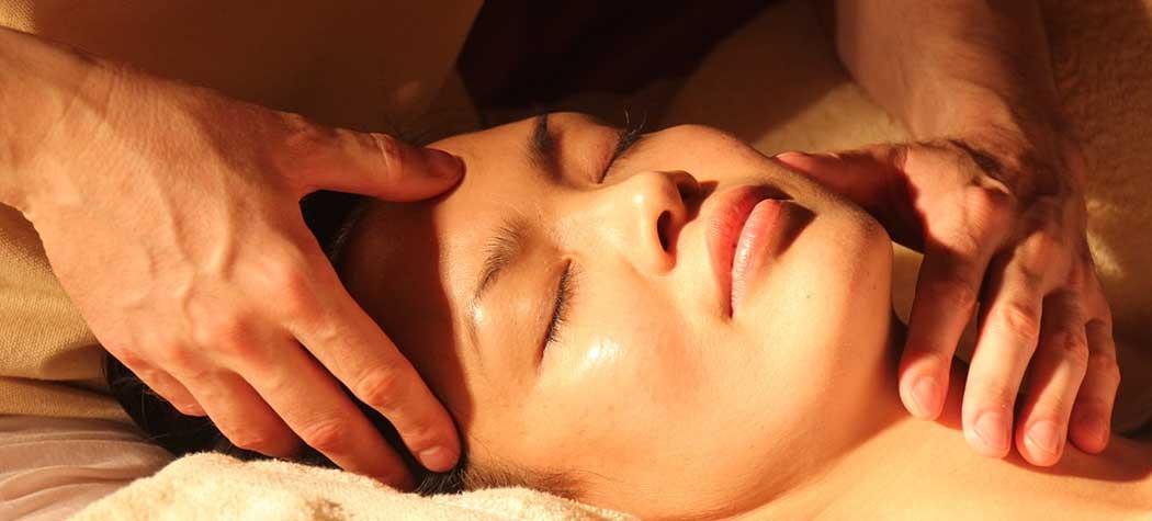 Cauzele dermatitei atopice
