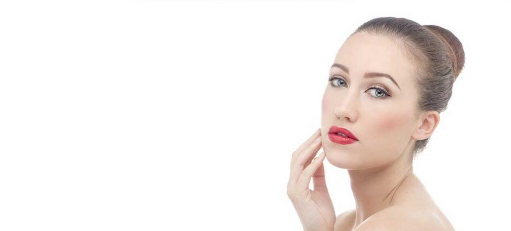 masaj facial gimnastica faciala