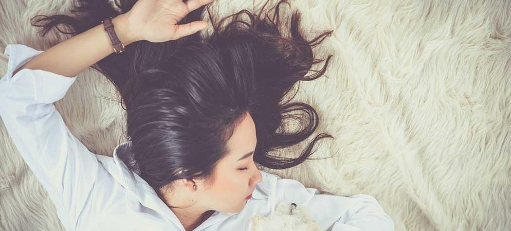 Diagnostic depresie postnatala