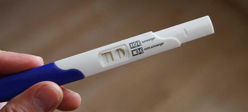 perioada fertila test de sarcina