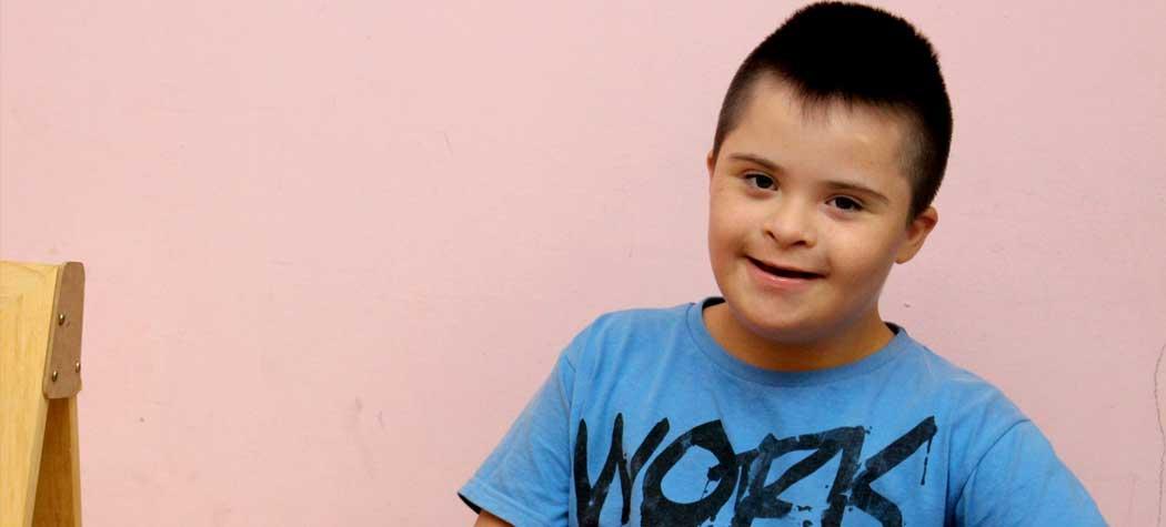 Cum influenteaza sindromul Down viata persoanelor afectate
