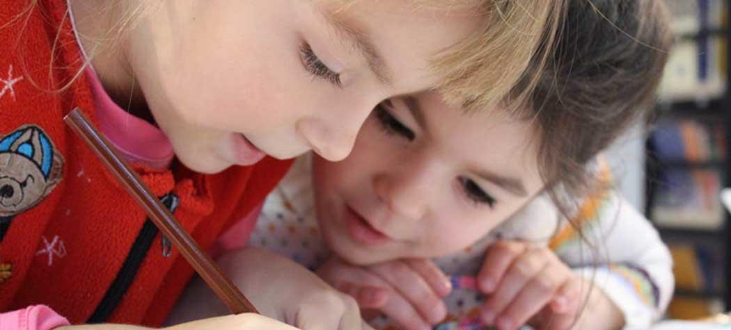 Ce sunt salturile mentale la copii