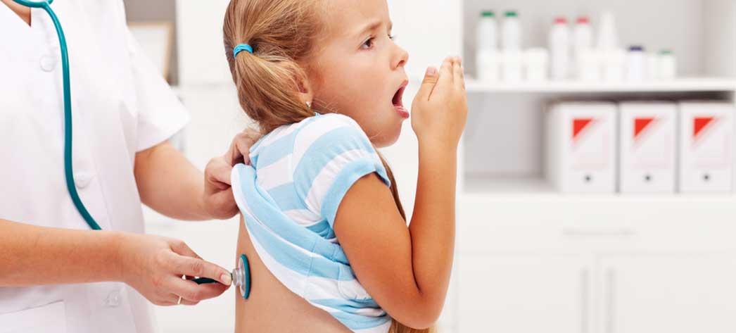 cauze meningita