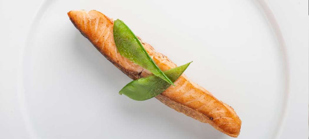 Planul alimentar in dieta Rina