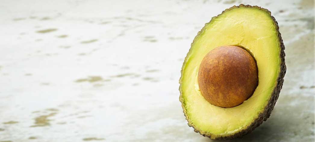 Beneficii ale vitaminei K si rolul acesteia in organism
