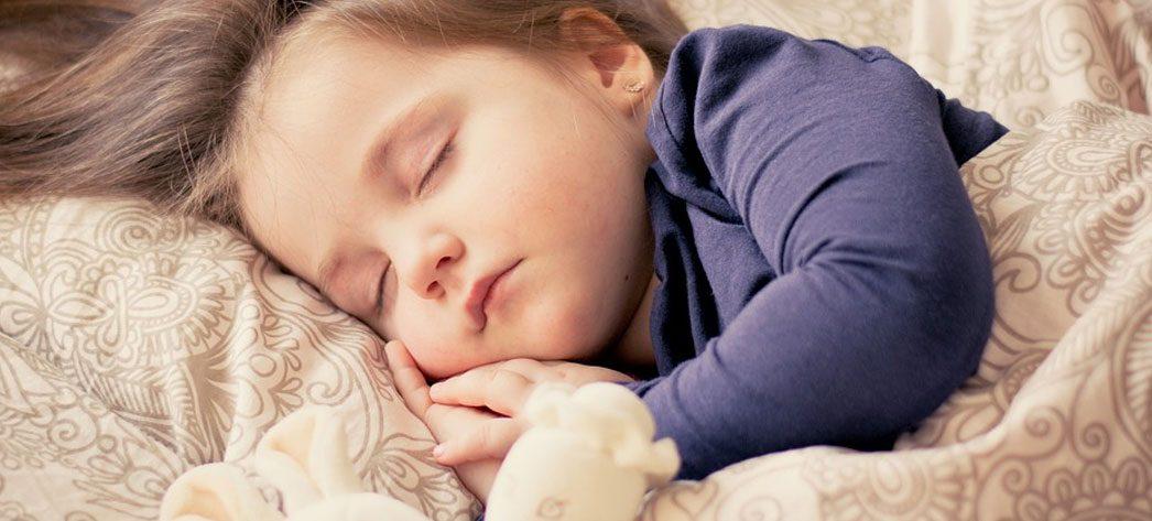 Povesti de adormit copiii