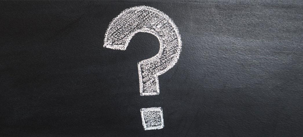 Intrebari frecvente despre sarcina, nastere, cresterea copilului
