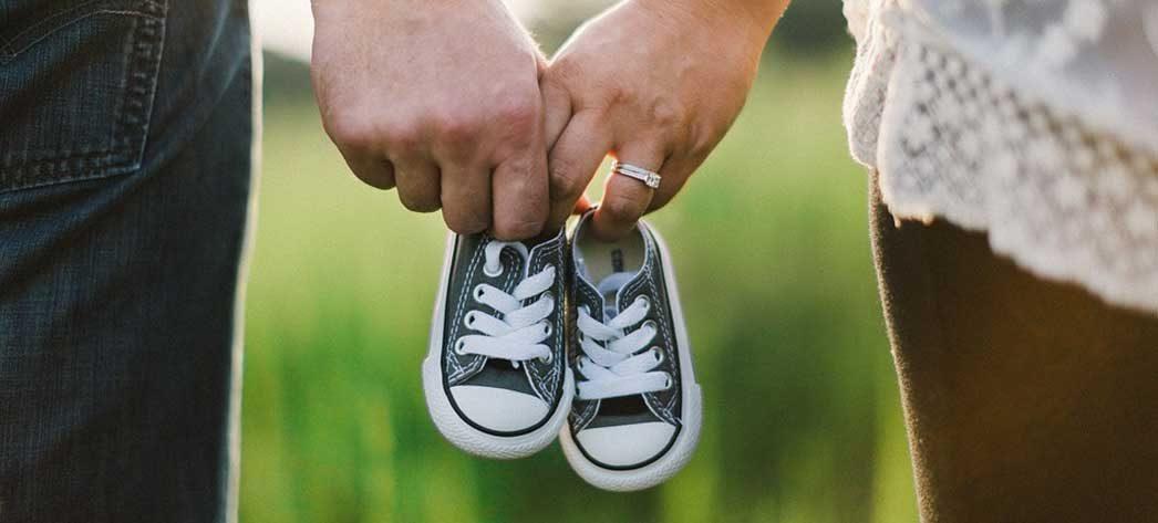 Cand se poate vedea sexul copilului la ecograf