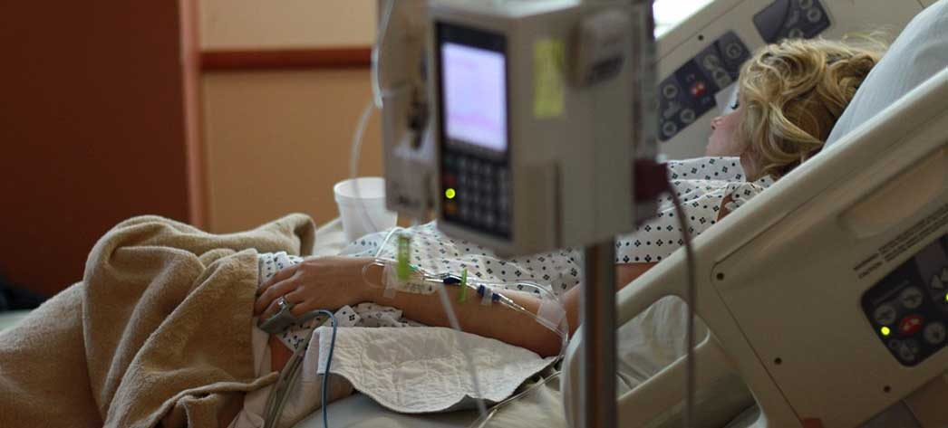 epiziotomia, probleme la nastere