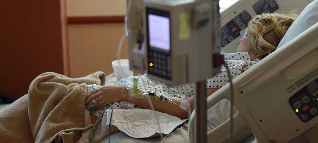 Pro si contra anestezie epidurala