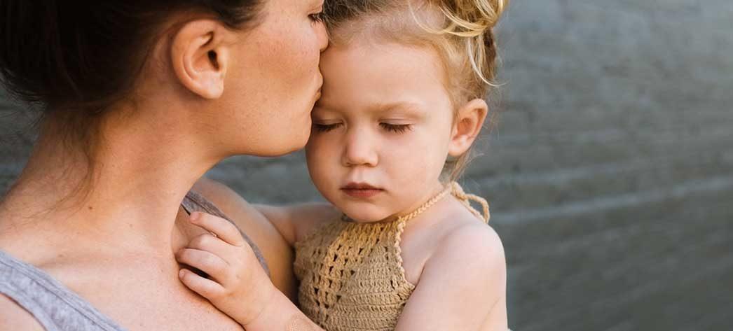 intarcarea copilului, dezvoltare bebelusi