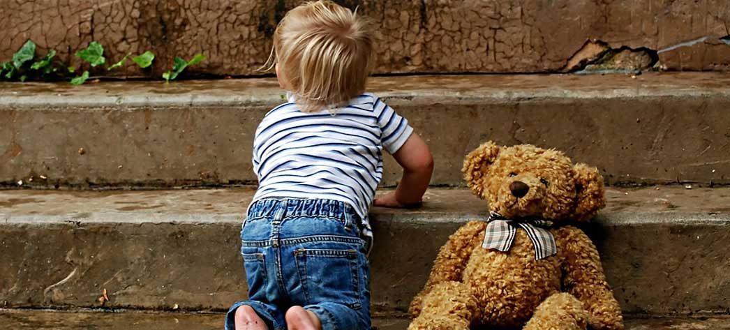 puseuri de crestere la copii, dezvoltare bebelusi