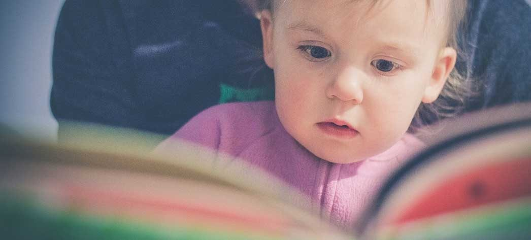 salturile mentale la copii, dezvoltare copii, dezvoltare bebelusi