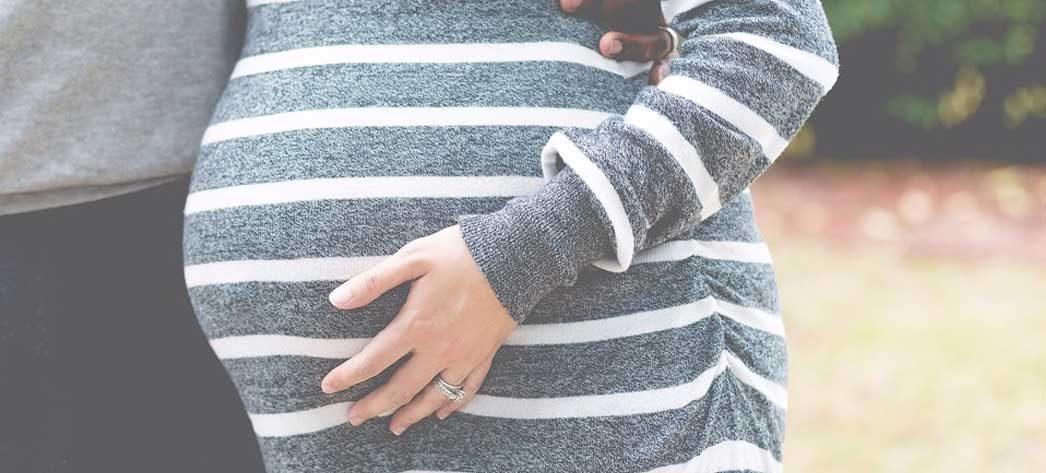 Ce greutate ar trebui sa acumulez in timpul sarcinii