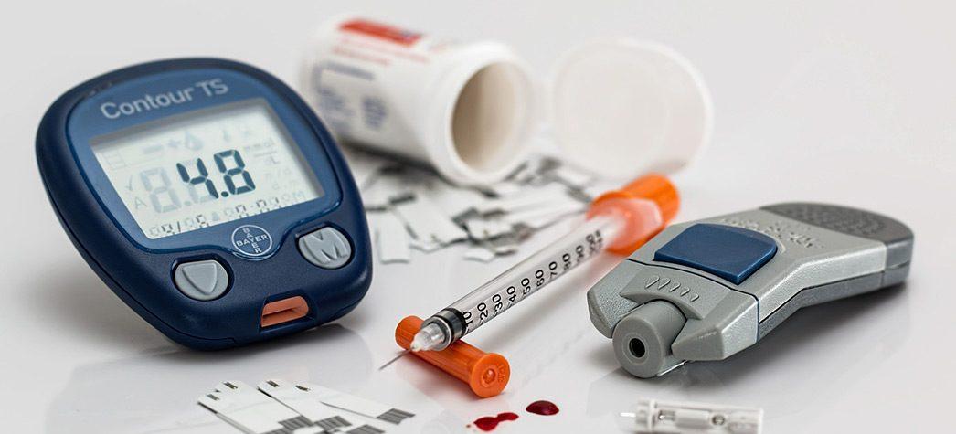 Este diabetul gestational comun in timpul sarcinii
