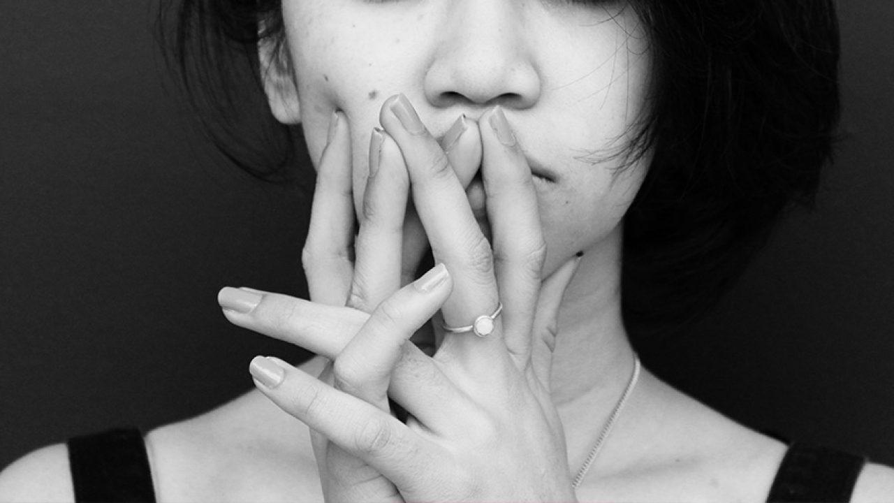 simptome ovariene la copii tratamentul comprimatelor de enterobioză