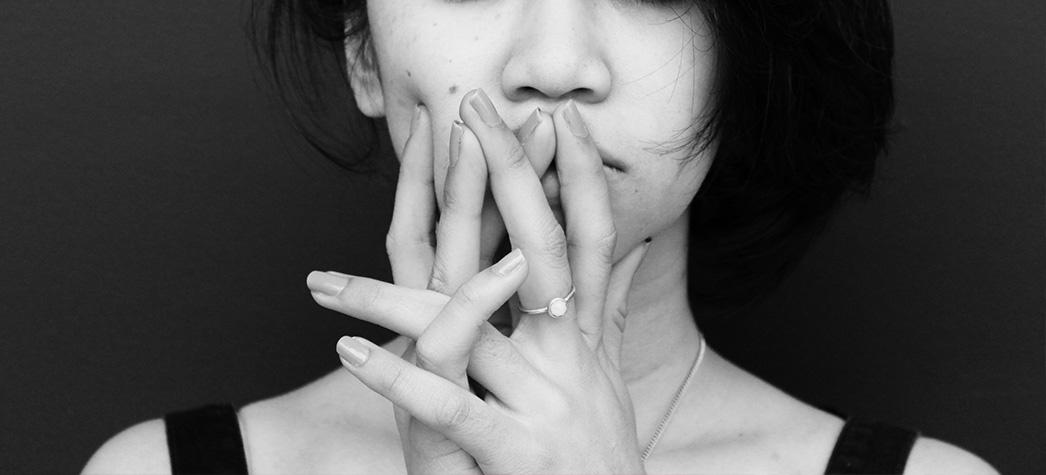tahicardia simptome