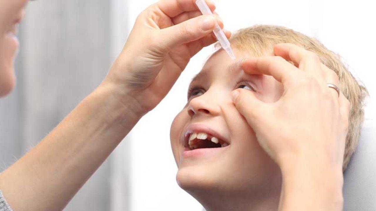 Ce trebuie să știi despre cea mai periculoasă infecție a ochilor - british-pub.ro
