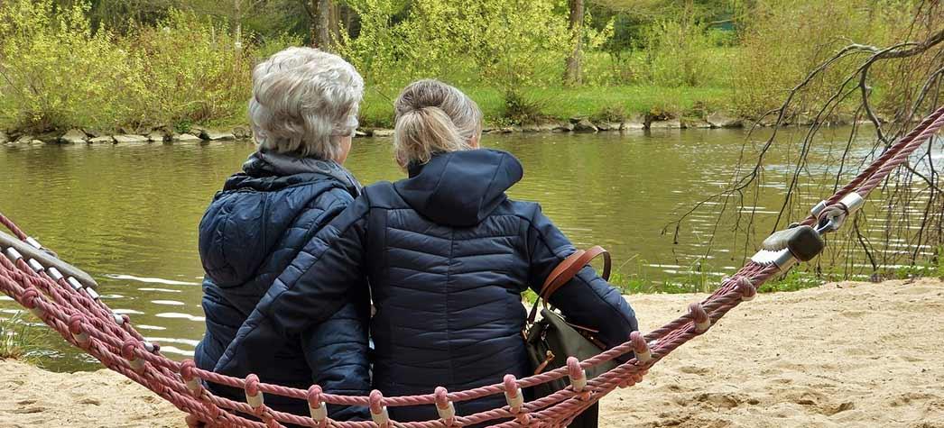 dureri de san menopauza