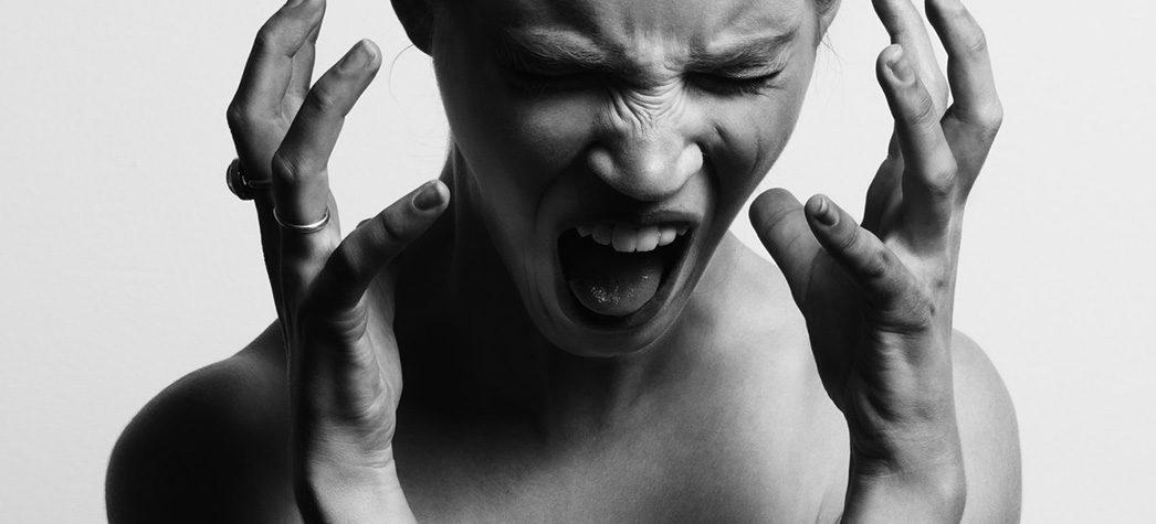 Sindromul premenstrual – simptome si tratament