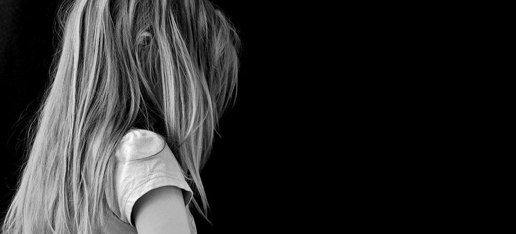 Afazia – tot ce trebuie sa stii despre aceasta tulburare de vorbire