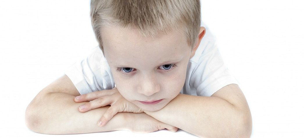 Alalia la copii – cum se trateaza