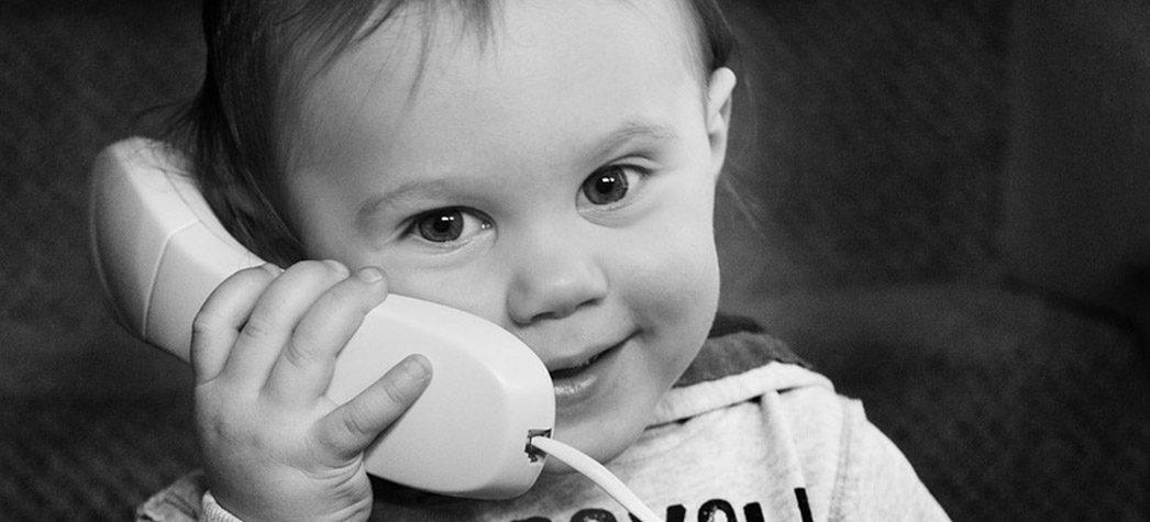 Dislalia – tulburare de pronuntie