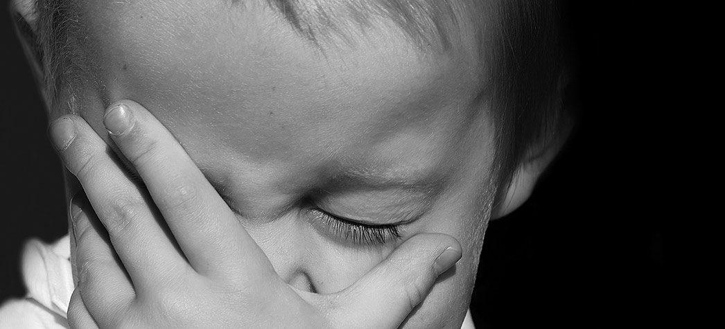 Sigmatismul la copii