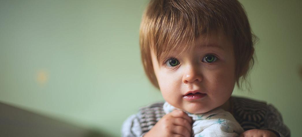 simptome Polipii la copii