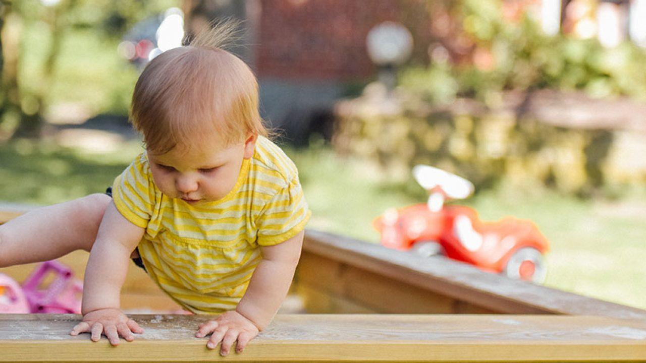cauzele giardiozei la copii