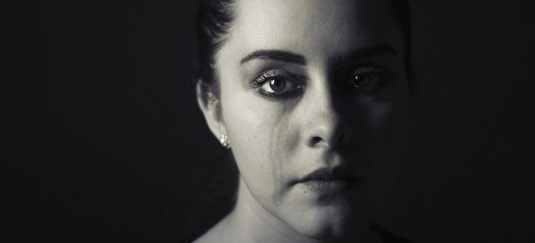 Ce este si de ce apare sindromul de moarte subita la sugari