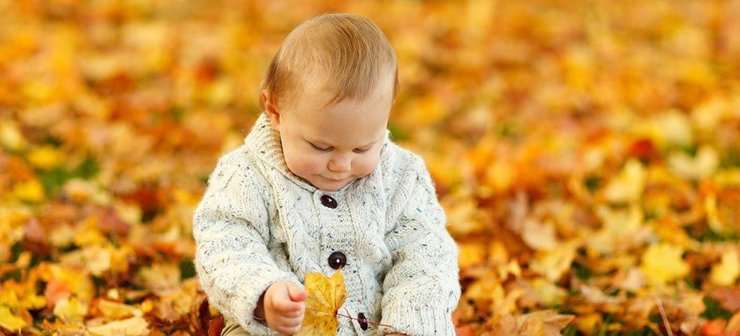 Ce este icterul nou-nascutului