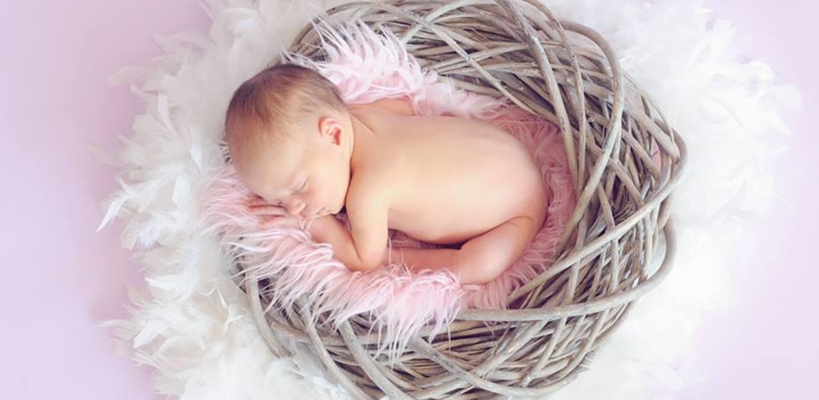 buricul bebelusului ingrijire