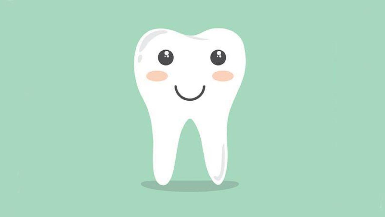 problemele dentare provoacă pierderea în greutate)