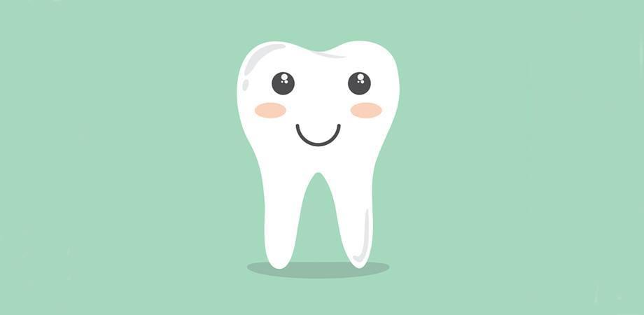eruptiile dentare