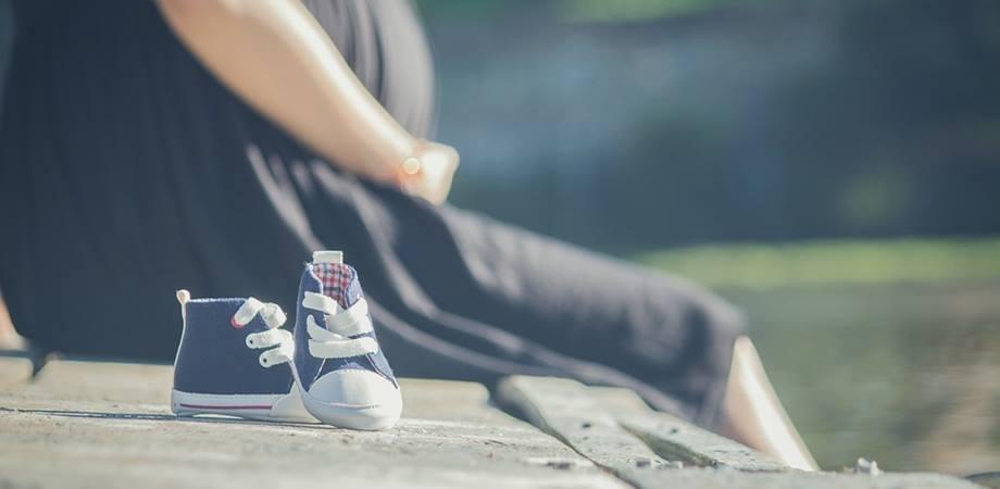 malformatii congenitale testare