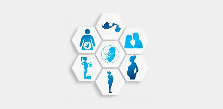 screening medical malformatii congenitale