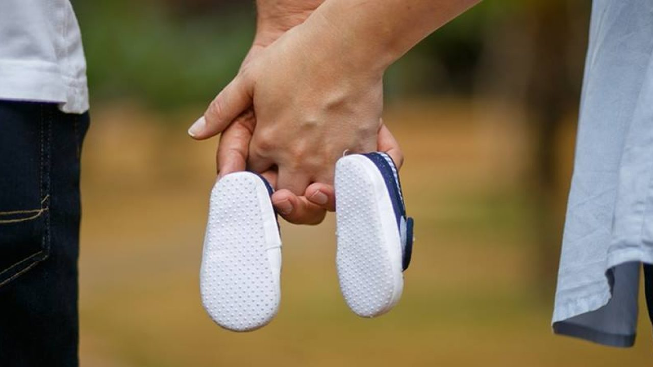pierderea în greutate după avort cât timp)
