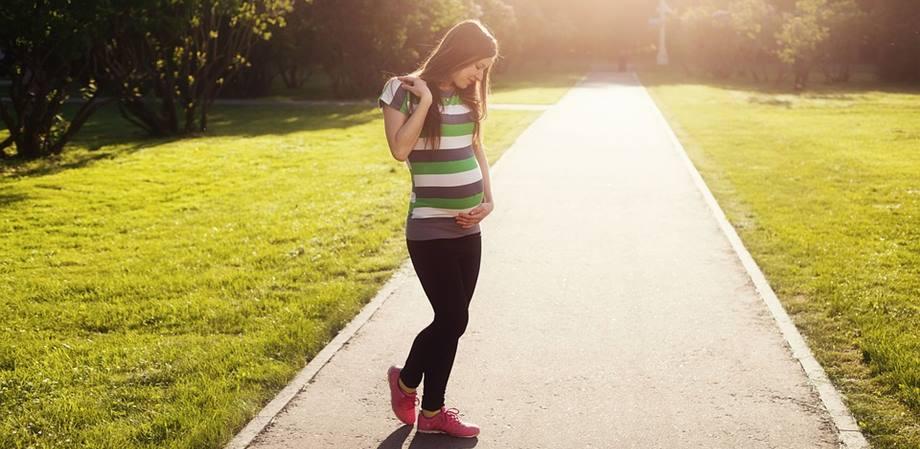 deficit de vitamina D in sarcina